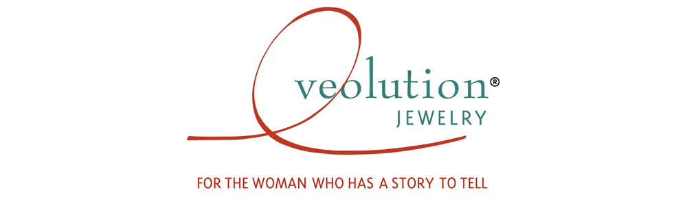 Eveolution Jewelry